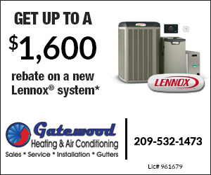 Gatewood Heating & Air