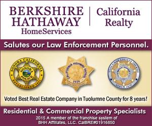 Berkshire-Hathaway Home Serv.