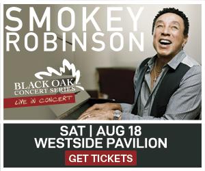 Black Oak Casino and Resort