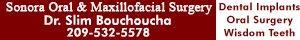 Sonora Oral and Maxillofacial Surgery