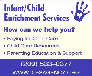 ICES Children's Agency