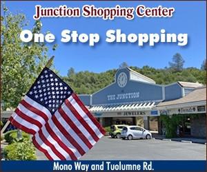 Junction Merchants Association