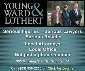 Young - Ward and Lothert Attorneys at Law