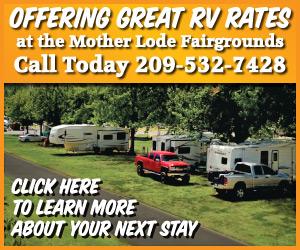 Mother Lode Fair Grounds