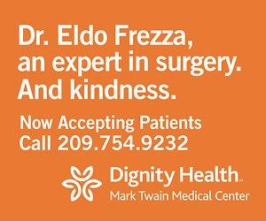 Mark Twain Medical Center