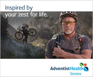 Adventist Health Sonora